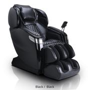 XE : 4D L-Track Massage Chair Cozzia Product Image