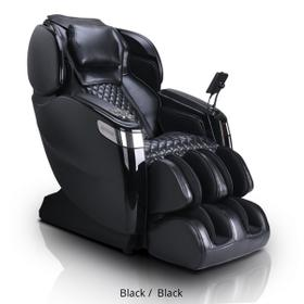XE : 4D L-Track Massage Chair Cozzia