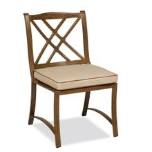 Abingdon Dining Side Chair