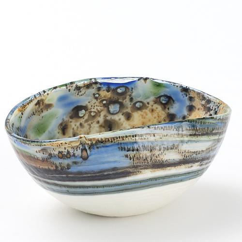 Milkyway Bowl-Sm