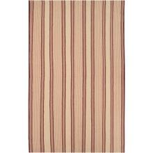 View Product - Farmhouse Stripes FAR-7007 2' x 3'