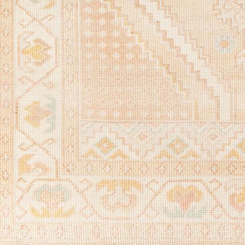 Surya - Anadolu AAU-2305 9' x 12'