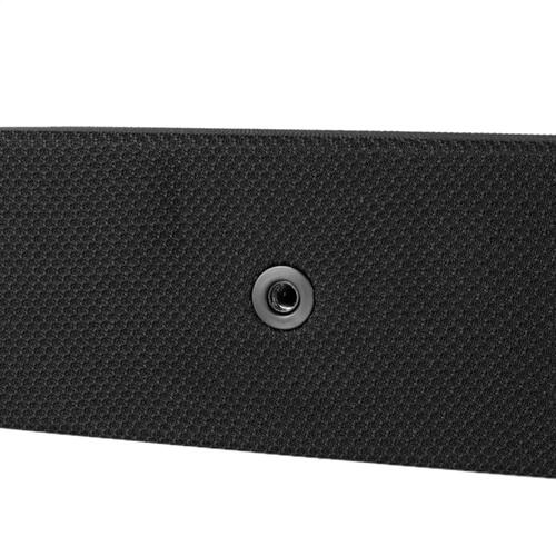 BAR 40 Sound Bar + Wireless Subwoofer