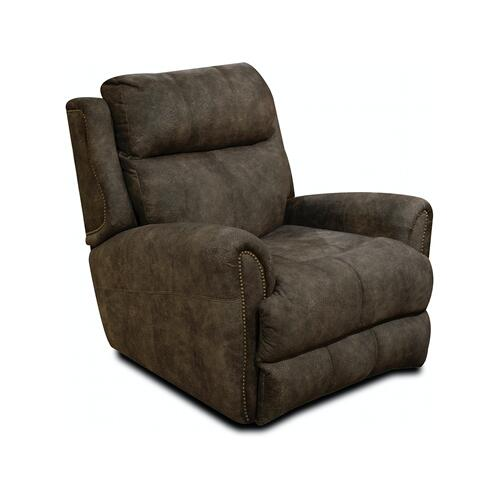 EZ9C032 EZ9C00 Minimum Proximity Recliner