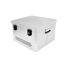See Details - Otto's Storage Box
