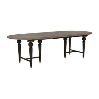 See Details - Roderick Dining Table