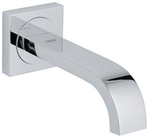 Allure Tub Spout Product Image