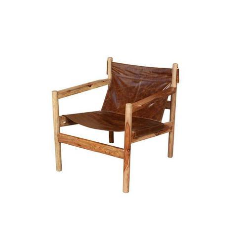 Genoa 174 Sling Chair, 174