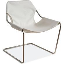 U109-01 Cayman Outdoor Chair