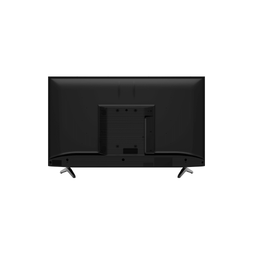 """32"""" Class - H4 Series - HD Hisense Roku TV (2019) SUPPORT"""