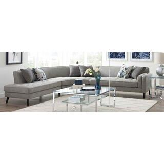 Donny Osmond Sectional Left