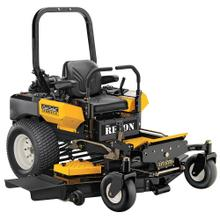 Cub Cadet Commercial Commercial Ride-On Mower Model 53AH8ST5050