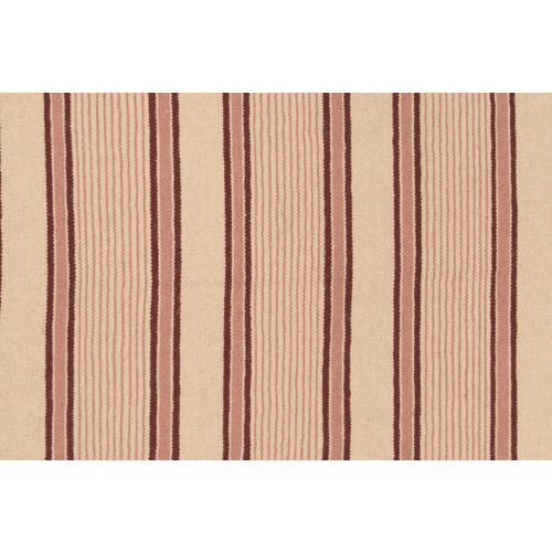 Surya - Farmhouse Stripes FAR-7007 5' x 8'
