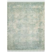 Dream Hand Knotted Rug