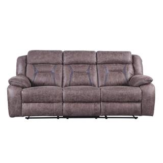 Madrona Reclining Sofa