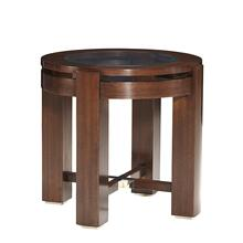 Brookline End Table
