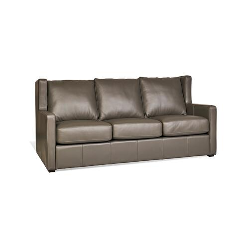 The Irene Sofa