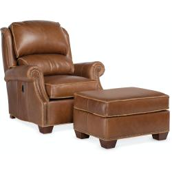 Bradington Young Chairs 1048 Maverick