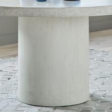 View Product - Round Dining Table Base