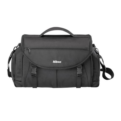 Large DSLR Pro Bag