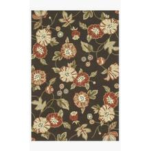 View Product - FC-04 Coffee Rug