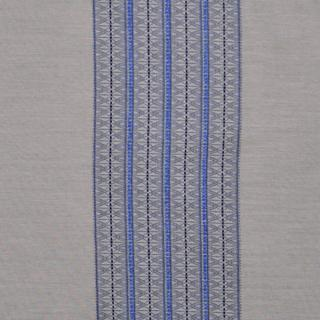 Vevi Blue Fabric