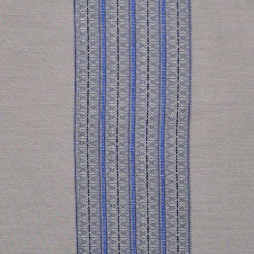 Vevi Blue Fabric