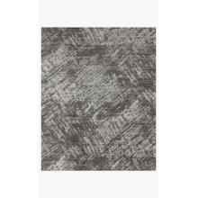 ARL-01 Charcoal / Silver Rug