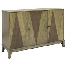 Browning Sideboard