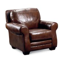See Details - Bowden Stationary Chair