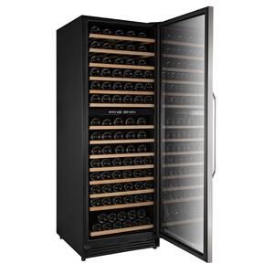 Avanti148 Bottles Wine Cooler - Dual Zone