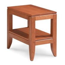 View Product - Justine Chair Side Table