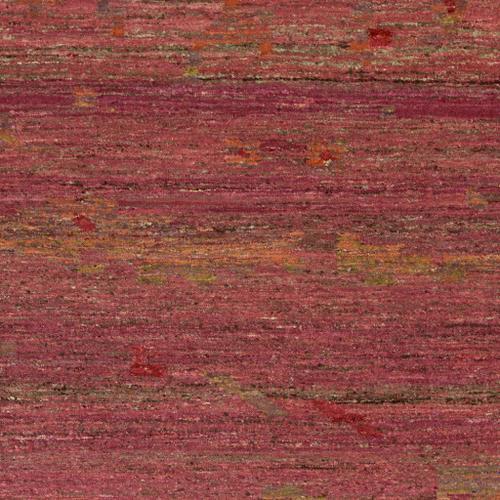 "Gallery - Rustic RUT-701 6"" Swatch"