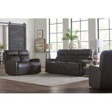 See Details - Mayfield Motion Loveseat