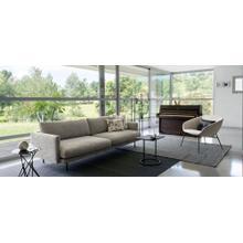 Design armchair