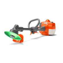 View Product - Husqvarna Toy Weed Trimmer