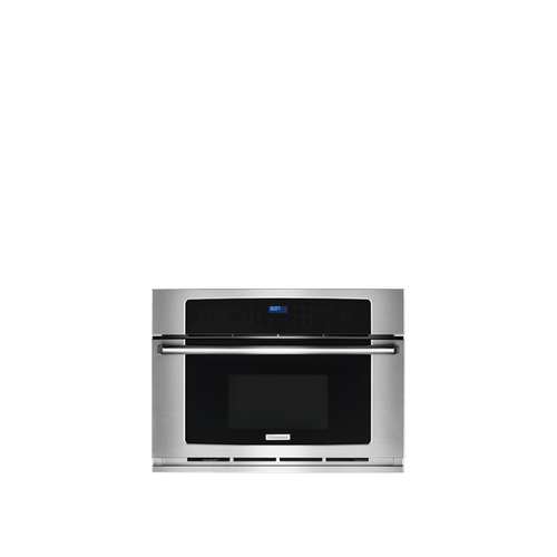 Product Image - Electrolux EW30SO60QS   30'' Built-In Convection Microwave Oven with Drop-Down Door