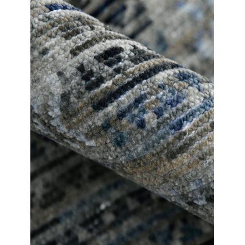 Product Image - Legacy LEG-8 Grayish Blue