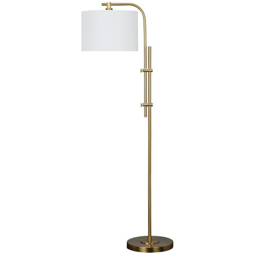 Baronvale Floor Lamp