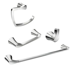 handle kit Product Image