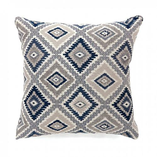 Furniture of America - Large-size Deamund Pillow