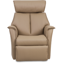 View Product - Boss Lift Relaxer Armchair