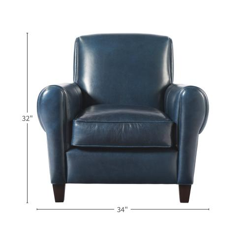 Product Image - Laguna Accent Chair