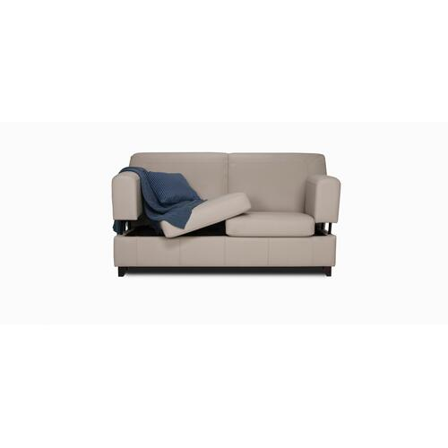 FIT Double sofa bed