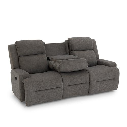 O'NEIL SOFA Power Reclining Sofa