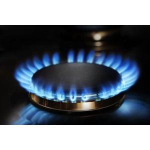 "JennAir - Euro-Style 30"" 5-Burner Gas Cooktop"