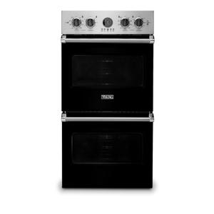 "Viking27"" Electric Double Premiere Oven - VDOE"