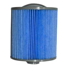 See Details - Glacier Antimicrobial 50 Sq Ft Filter