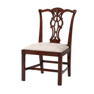 See Details - Penreath Chair