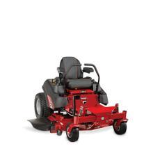 View Product - 400S Zero Turn Mower